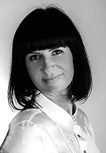 Monika Mora Radca Prawny